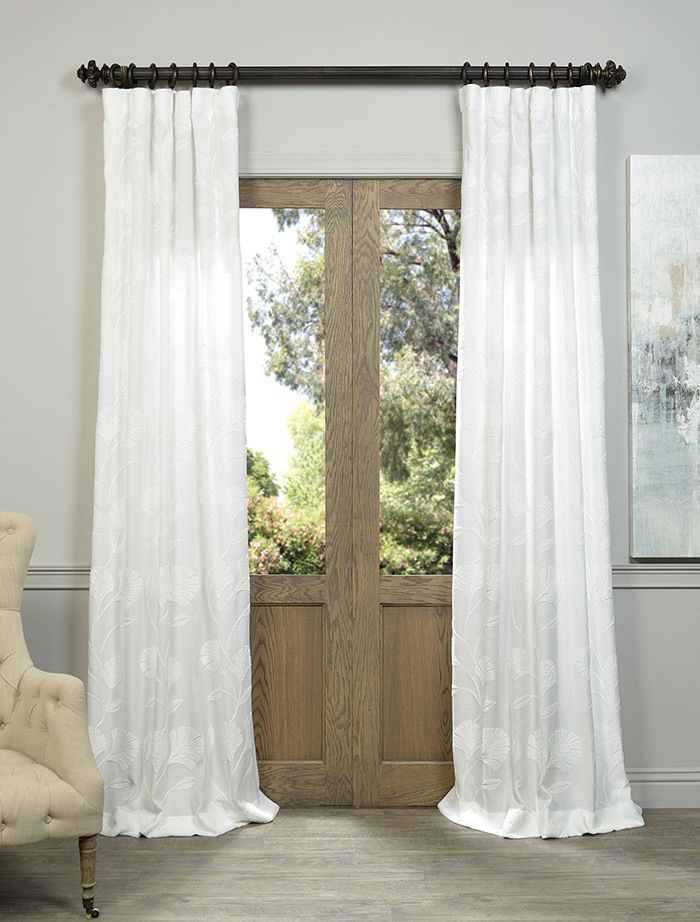 17 Best Images About Gooditemmall On Pinterest Discount Curtains Window Treatments And