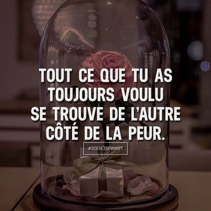 Tout ce que tu as toujours voulu se trouve de l'autre côté de la peur. Aime et commente si tu es d'accord! ➡️ @freshsnd for more! #scienceofwaves #citations #citation #réussite #motivation #inspiration #succès #suivre #possible #pouvoir #courage #intuition #entrepreneur