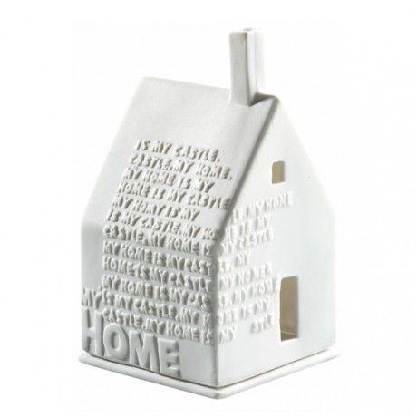 licht huisjeLittle Houses, Restoration Huisjes, Beautiful White, Huisjes Boompje, Inspiration Ceramics, White House, Ceramics House, Lighthouses Candles, White Ceramics