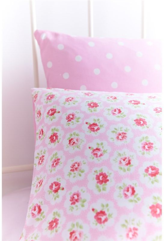 98 best images about cath kidston on pinterest romper for Cath kidston bedroom ideas