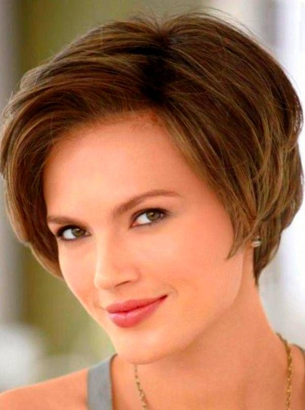 pixie cuts for plus size women - Google Search