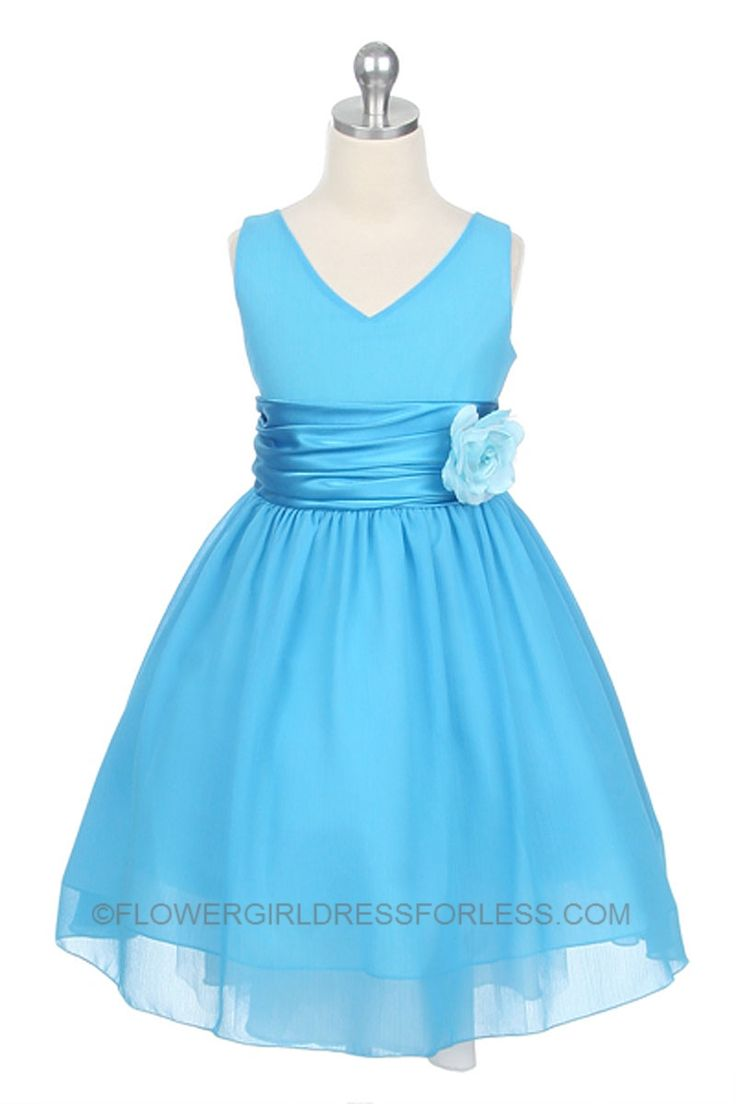 30 best Girls formal dresses images on Pinterest | Bridesmaid gowns ...