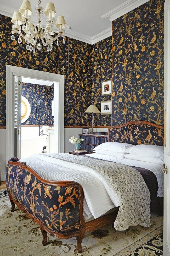 10 snuggly bedrooms gallery 1 of 10