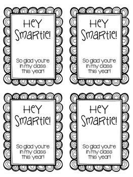 Best 25+ Smarties candy ideas ideas on Pinterest