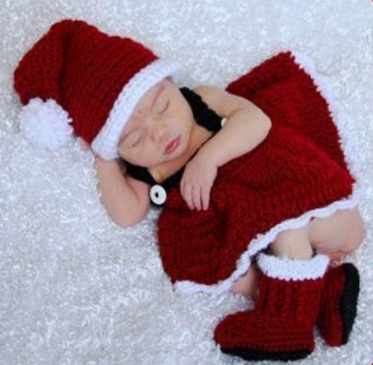 babyouts.com newborn-baby-girl-outfits-31 #babyoutfits