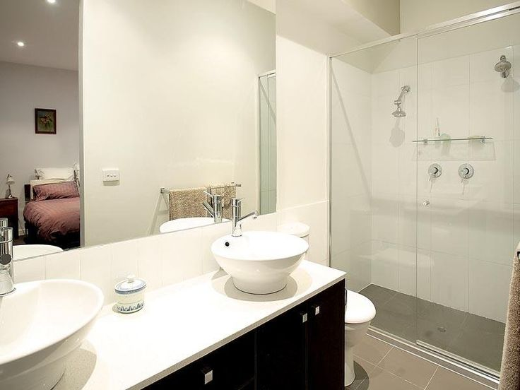 Website With Photo Gallery Bathroom Ideas u Bathroom Designs and Photos