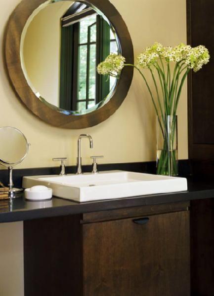Zen Bathroom Sinks 32 best home-japanese bathroom images on pinterest | room