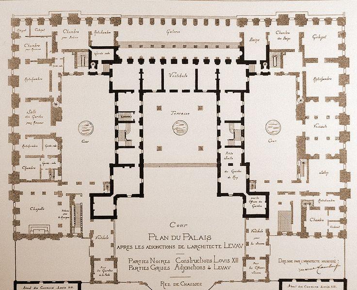 die besten 25 schloss hauspl ne ideen auf pinterest herrenhaus grundrisse minecraft schloss. Black Bedroom Furniture Sets. Home Design Ideas