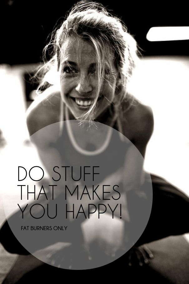 Motivation Tip #4. Do stuff that makes you happy! Easy one. Whether it be taking a dance or yoga class or putting a healthy twist on a favorite dish. Not only will you be excited about leading a healthy lifestyle it will help to reduce your stress hormone (cortisol) levels! Weight loss and smiles all round  - TEAM FBO ‪#‎fatloss‬ ‪#‎weightloss‬ ‪#‎wellbeing‬ ‪#‎happy‬ ‪#‎fitness‬ ‪#‎fit‬ ‪#‎supplements‬ ‪#‎TGIF‬