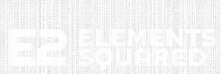 Elements Squared