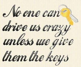 Hang onto your keys!Thoughts, Life, Inspiration, Quotes, Crazy, Keys, Wisdom, So True, Living