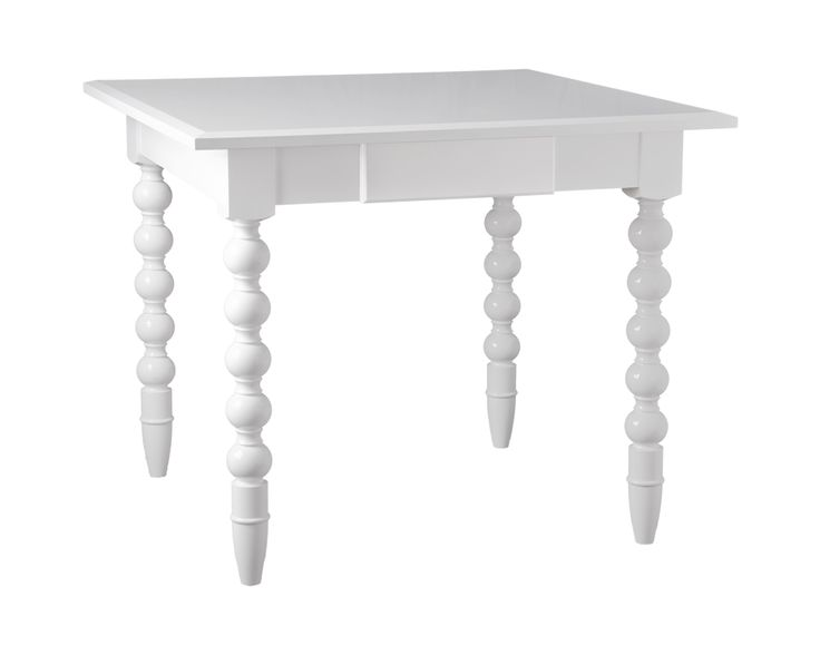 TOP PICK By Lisa Kahn Www.kahndesigngroup.com How Cute Is This Dunes And  Duchess Chappy Game Table?! 36