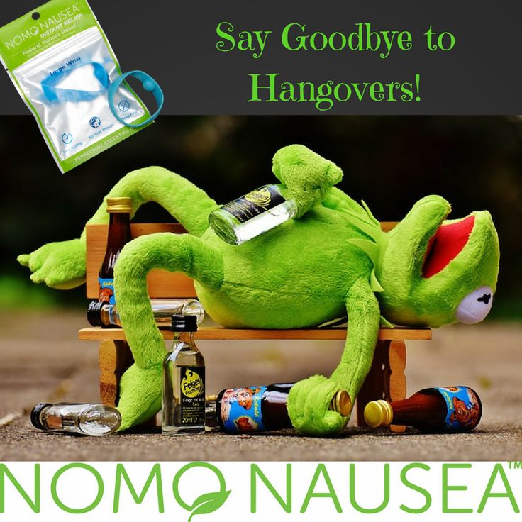Don't let hangovers ruin your well-deserved weekend. Visit our website (www.nomonausea.com) to learn all about the NoMo Nausea band and why it is the best way to stop hangovers!  #wellness #health #wellnesswednesday #weekendgetaway #weekendvibes #headacherelief #migrainerelief #natural #cure #aromatherapy #acupressure