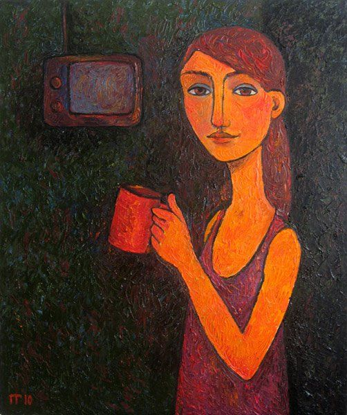 RedCup-60x50