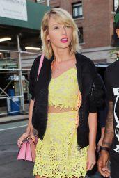 http://celebmafia.com/taylor-swift-cute-outfit-ideas-new-york-city-8242016-589478/