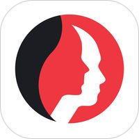 Relook by Sumoing Ltd