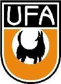 União de Futebol Araxá (Araxá (MG), Brasil)