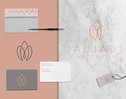 "Check out new work on my @Behance portfolio: ""Aljadi"" http://be.net/gallery/57535015/Aljadi"