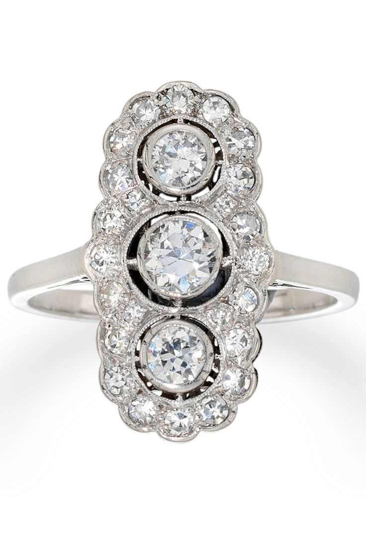 17 best images about bridal bling on pinterest for Bentley and skinner jewelry