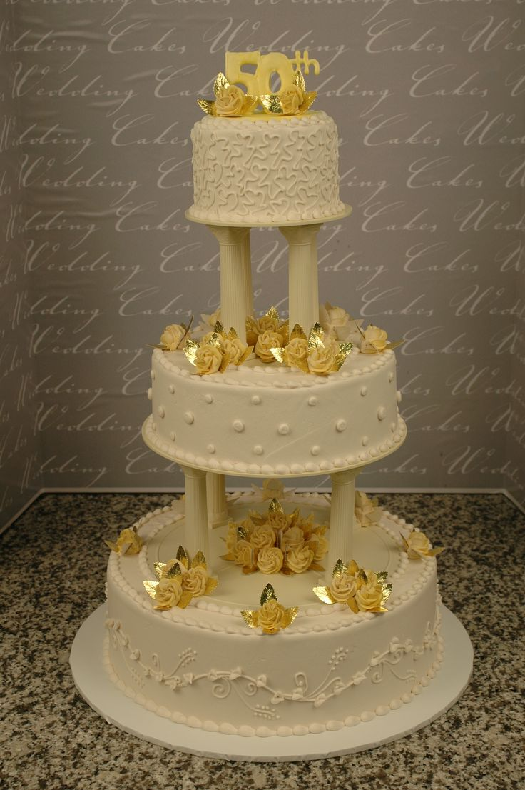 anniversary wedding cake tradition 120 best traditional wedding cakes images on 10788