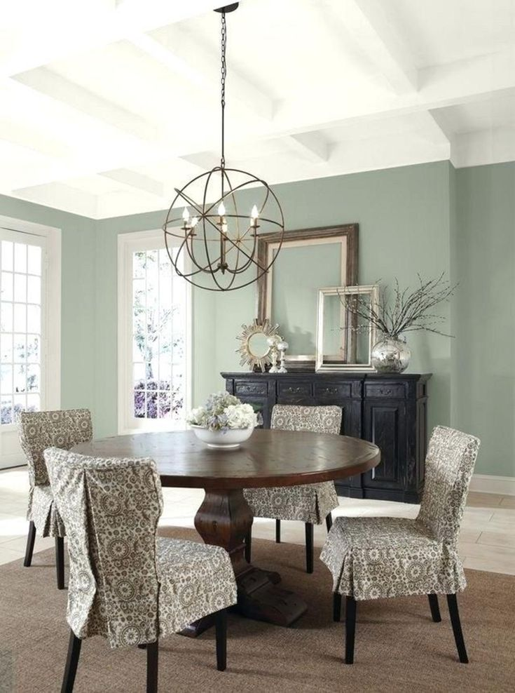 15 most popular home color paint ideas looking for 2019 in on good paint colors id=88415