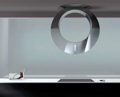 abzug für badezimmer inspirierende images oder aabfbdbebdf kitchen hoods kitchen appliances