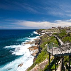 20 free things to do in Sydney - Lonely Planet