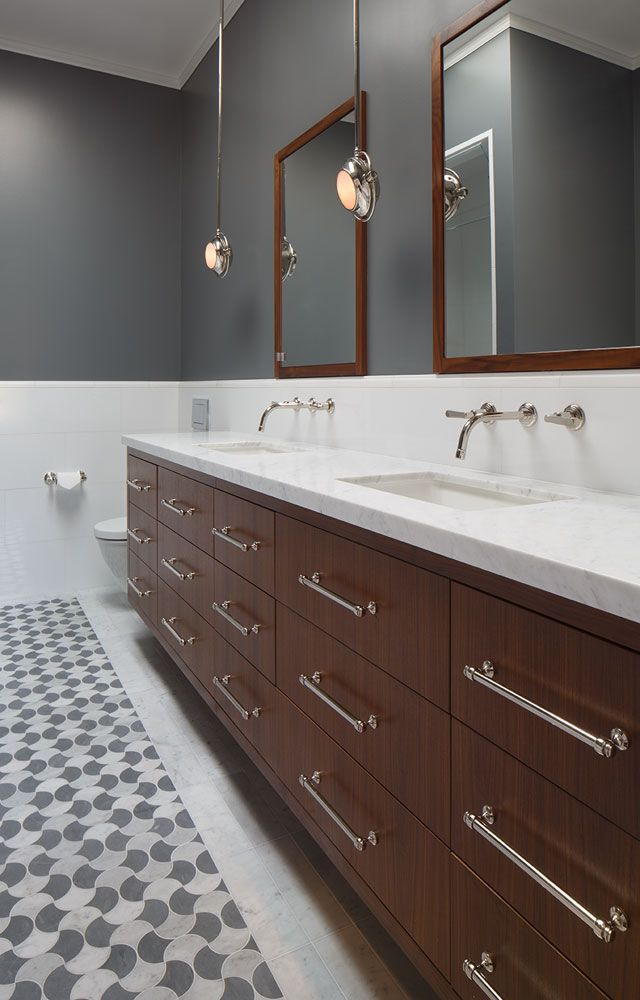 Custom Bathroom Vanities San Francisco 133 best tineke triggs and adl designs images on pinterest