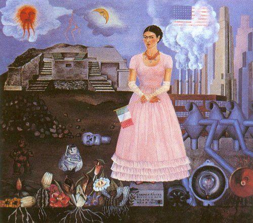 1000 id 233 es sur le th 232 me frida kahlo pinturas sur frida frida kahlo et fondos de