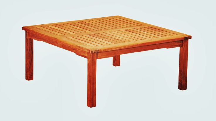 Manufacturers, wholesale and exporter of teak outdoor, indoor, garden, patio furniture. est.2004. our products teak table using highest quality teak wood.