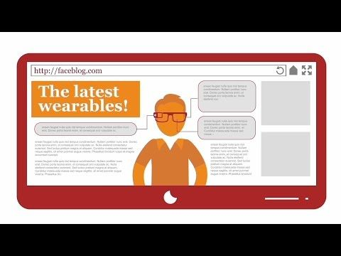 The Wearable future - 2014 - Consumer Intelligence: PwC