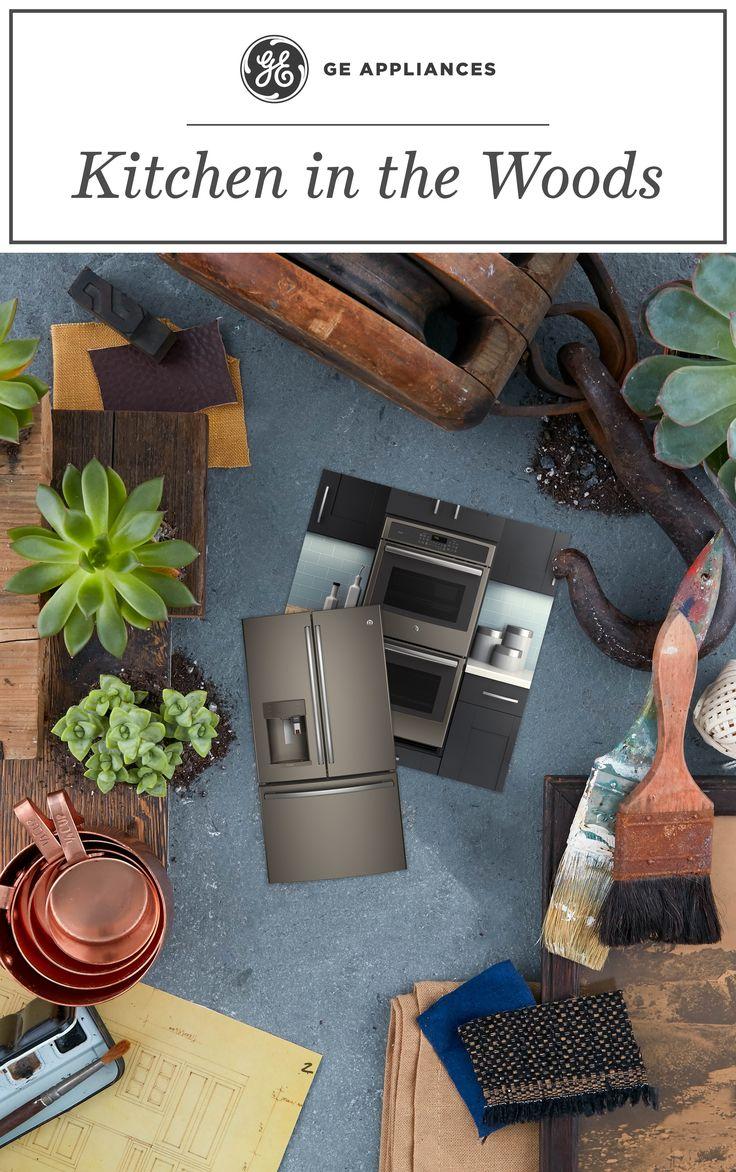 best 25 slate appliances ideas on pinterest stainless steel