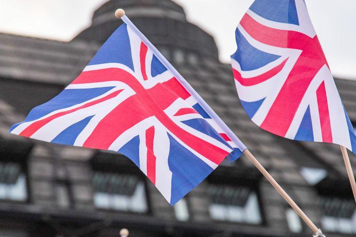 Reino Unido assina ordem para se desligar da legislação da UE