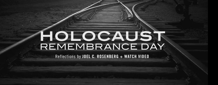 holocaust memorial day movie