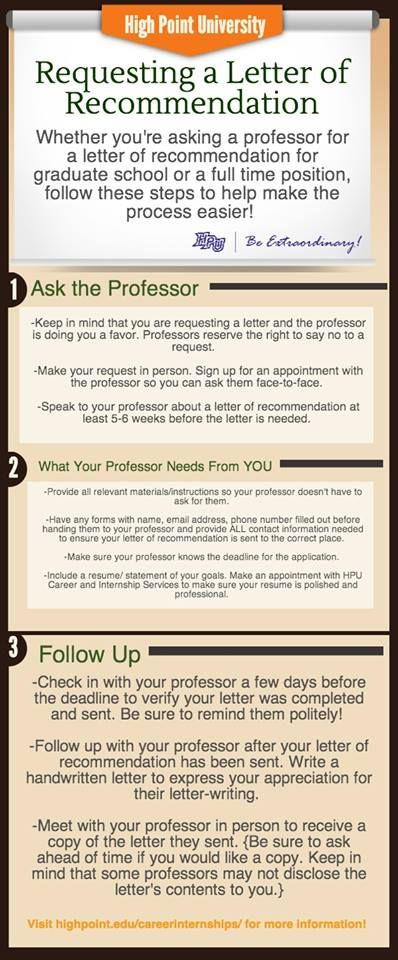 Higher Education Resume 489 Best College Life Images On Pinterest  Resume Career And Education