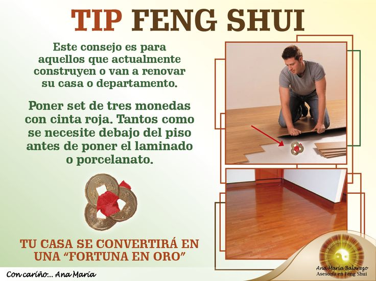 44 best images about feng shui tips on pinterest feng for Donde poner espejos feng shui