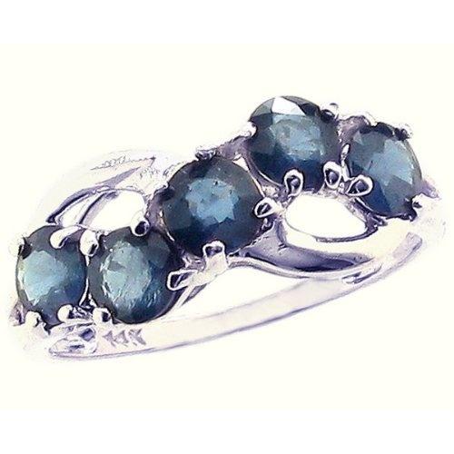 93 best pretties images on pinterest charm bracelets