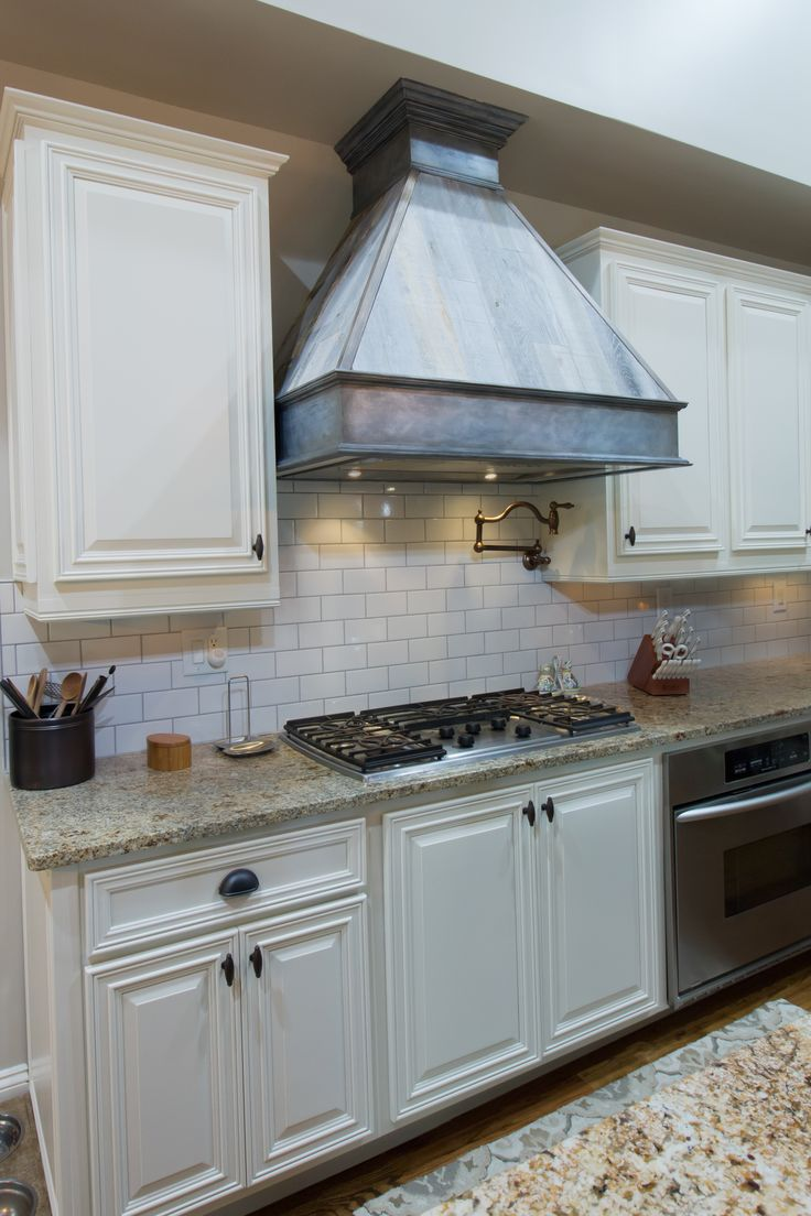 478 best images about CCFF Kitchens on Pinterest | Stains ...