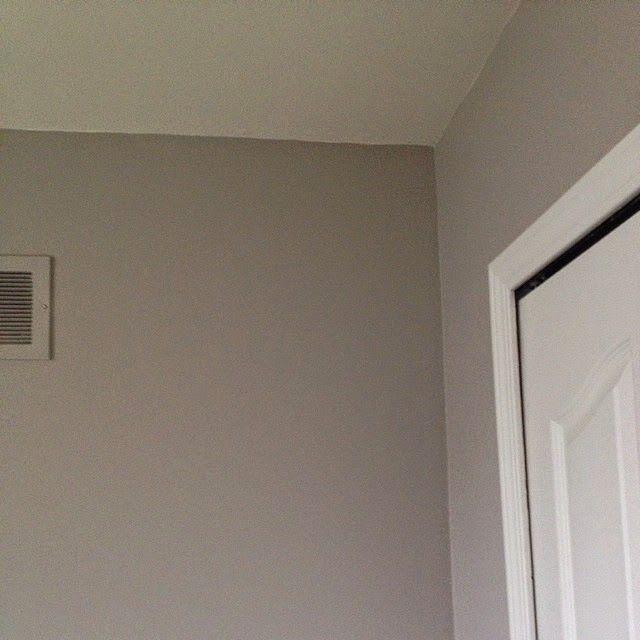 Bedroom Paint Color Ideas Benjamin Moore