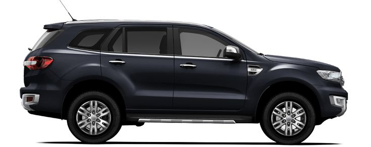 2015-ford-endeavour-india-official-images-side-panther-black.png (980×390)