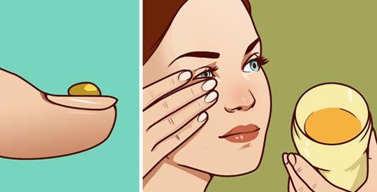 Gli usi del miele nella cosmetica | Rimedio Naturale