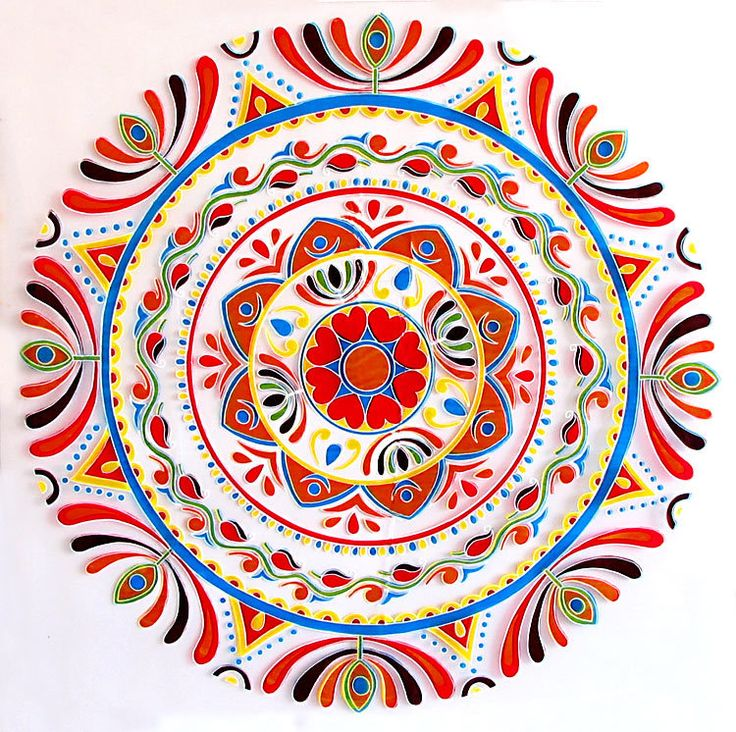 25 best ideas about rangoli patterns on pinterest for Floor rangoli design