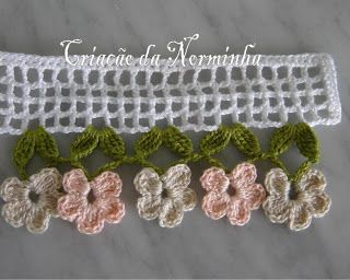 http://oficinadobarrado.blogspot.com/search?updated-max=2010-04-26T10:36:00-07:00