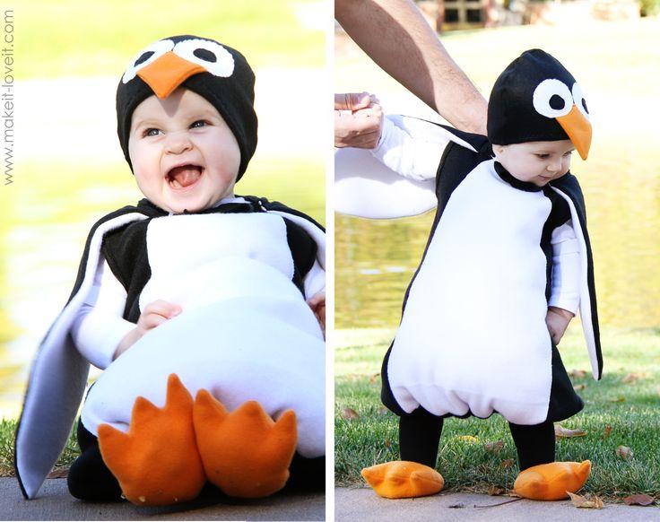 15 besten Halloween & Fall Bilder auf Pinterest | Kostümvorschläge ...