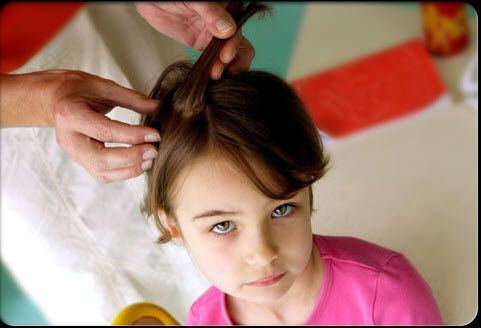 At Comb It Out Lice Removal Salon We Are Very Kid Friendly And Have Many Toys And Electronics To Keep Children Happy And Occupied While They...