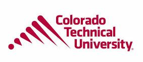 Colorado Technical University is accredited by the higher Learning Commission. This independent corporation was founded in 1895 and is recognized by the US Department of Education and the Council on Higher Education Accreditation.  #coloradotechnicaluniversity
