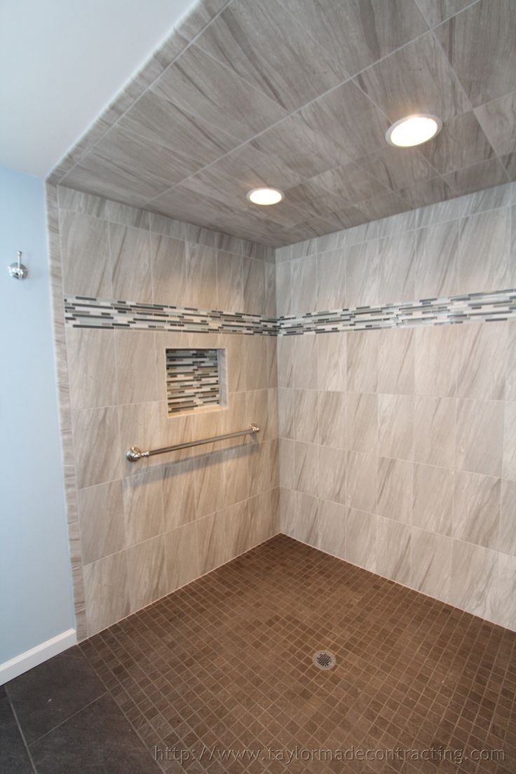 7 Best Wheelchair Accessible Shower Images On Pinterest