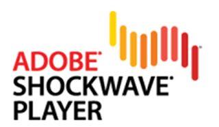Adobe Shockwave Player 12 Free Download