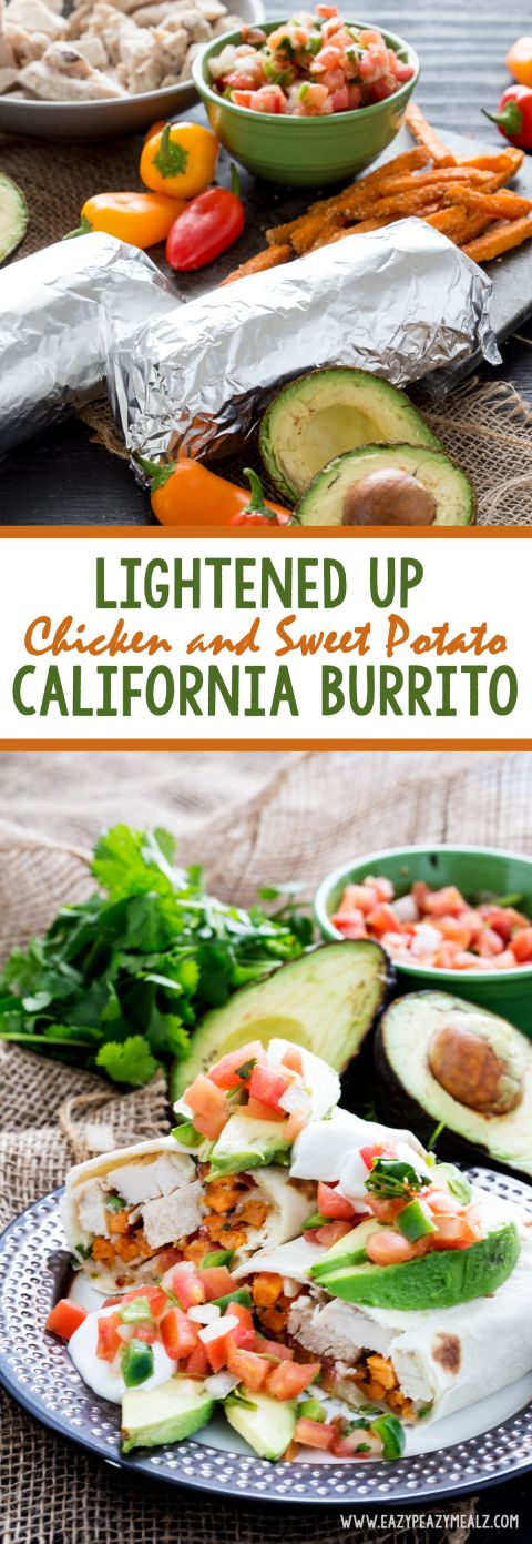 PIN-for-CA-Burrito