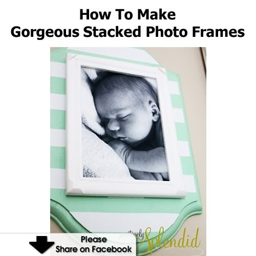 How To Make Frames In Html - Page 8 - Frame Design & Reviews ✓